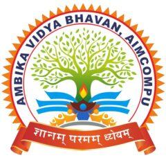 Ambika Vidyabhavan School